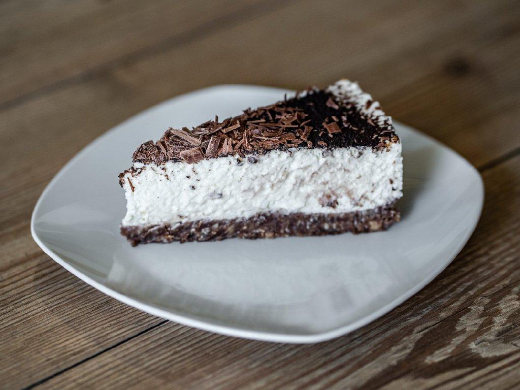 bounty cheesecake klin