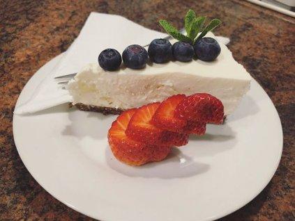 bezinkovy cheesecake dezert2.JPG