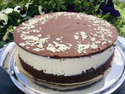 misa dort