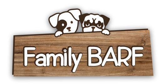 FAMILY BARF