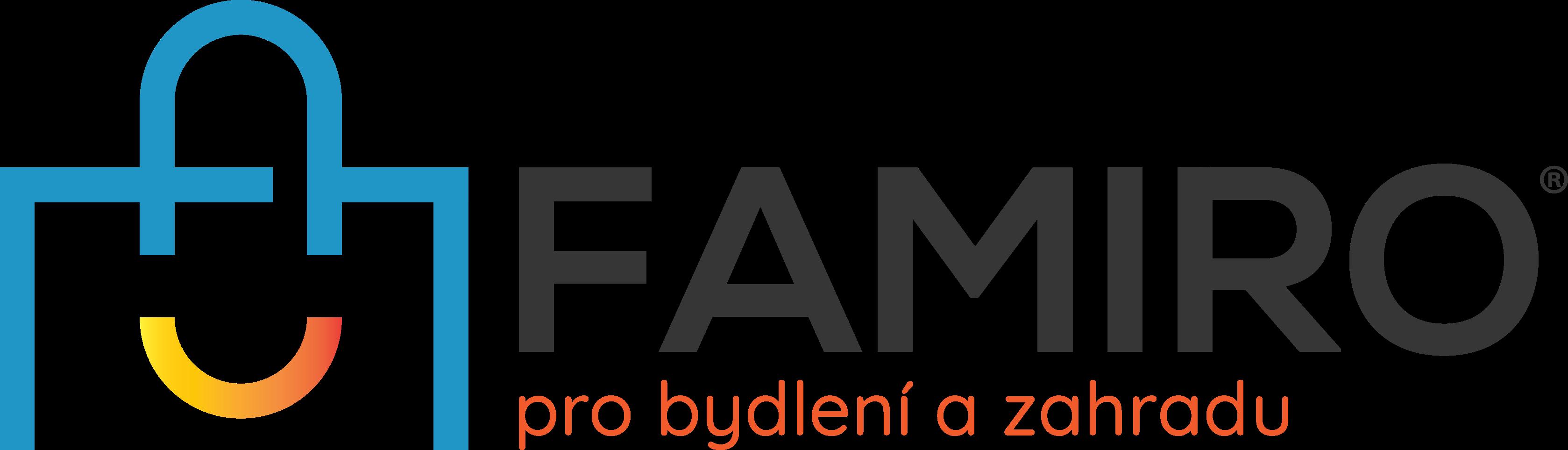 Famiro.cz