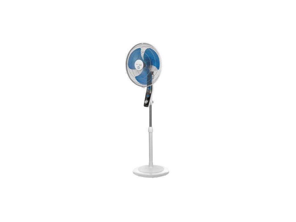 Ventilátor Rowenta MOSQUITO PROTECT VU4210F0 - bílý