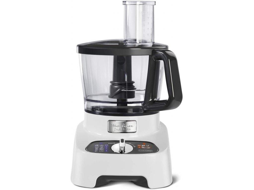 Kuchyňský robot Moulinex FP8221