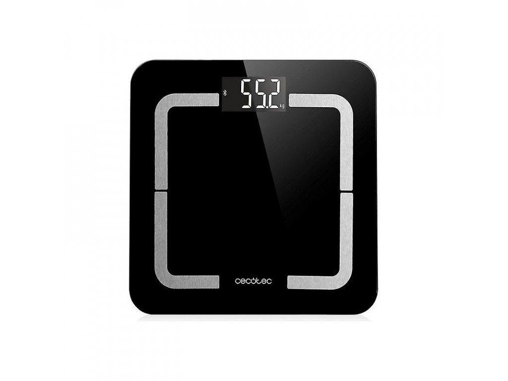 Osobní váha Cecotec Surface Precision 9500 SMART Healthy