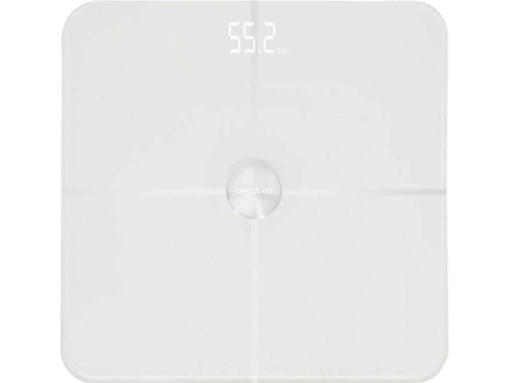 Osobní váha Cecotec Surface Precision 9600 SMART Healthy