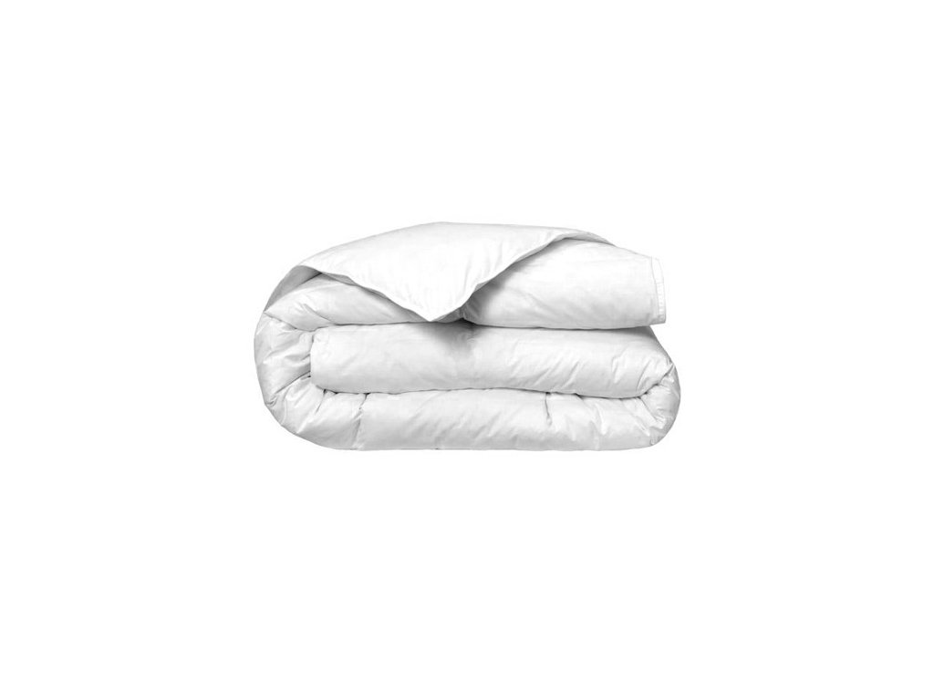 EmaHome - Přikrývka / peřina celoroční antialergická / bavlna / 200x220 cm