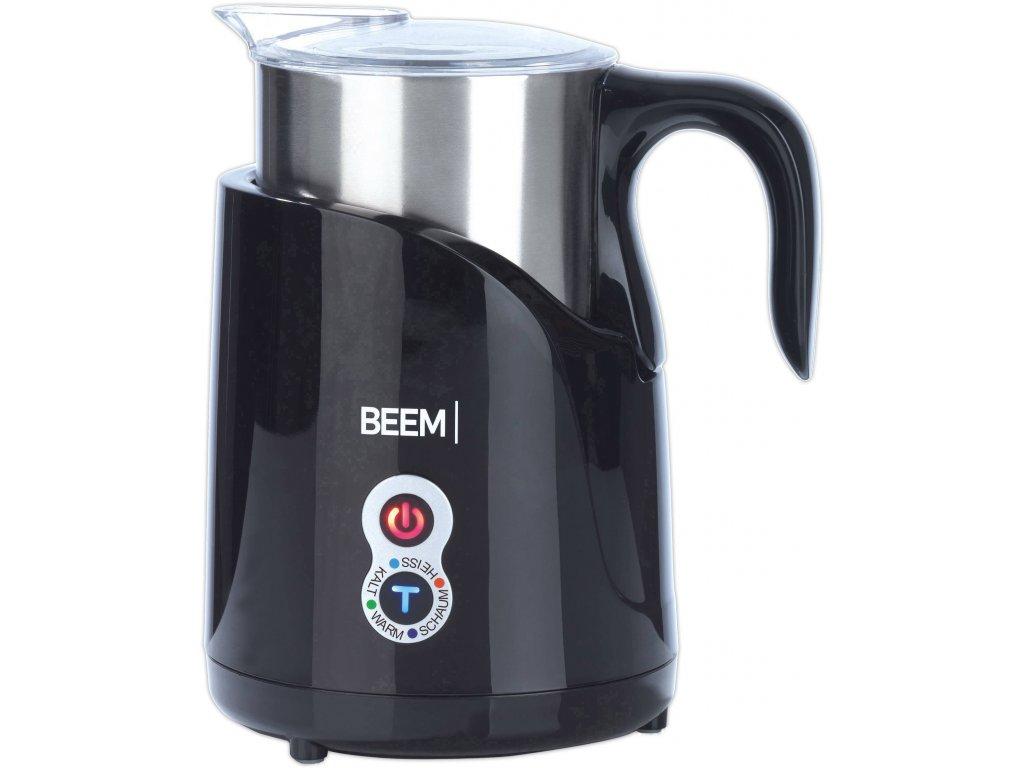 Pěnič mléka BEEM Florence / 650 W