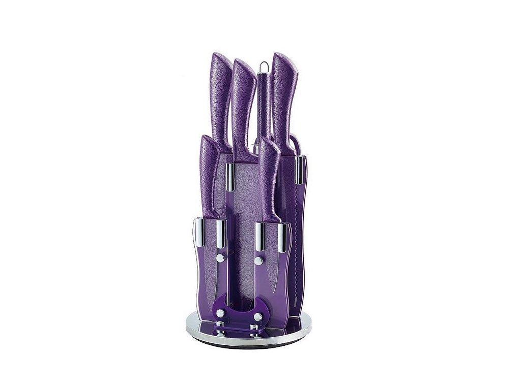 RL KSS8 fialová