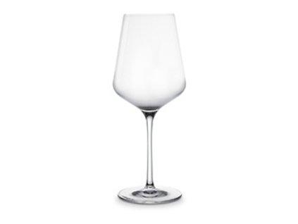 Sklenice na červené víno Fontignac / sada 4 ks