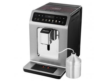 Espresso Krups EA894T10 Evidence Plus