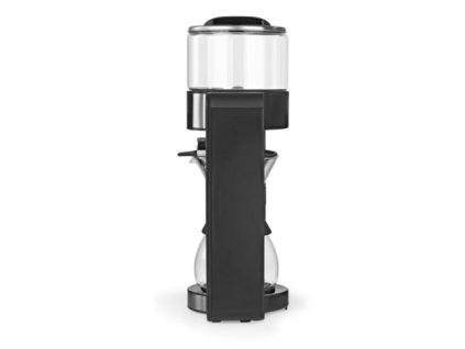 Kávovar na překapávanou kávu BEEM Pour Over Basic