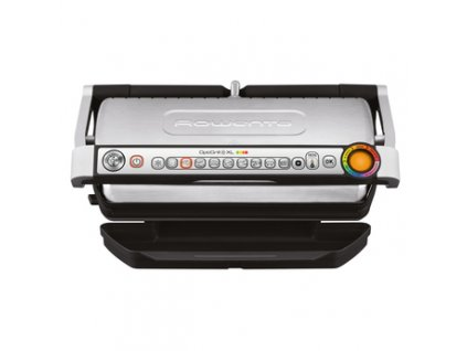 Rowenta GR722D21 Optigrill+ XL