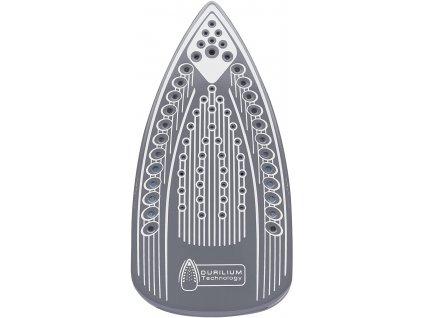Napařovací žehlička Tefal FV2630