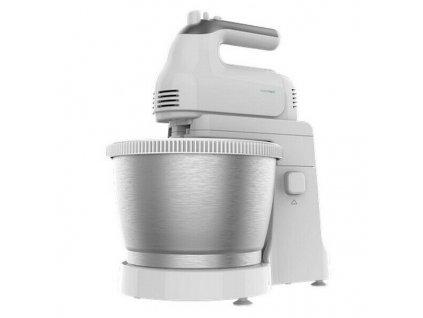 Ruční mixér s mísou Cecotec PowerTwist 500 Steel