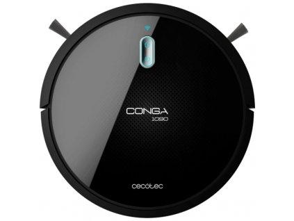 Robotický vysavač Cecotec Conga 1090 Connected Force