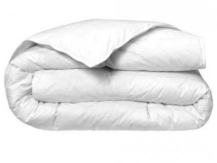 Antialergenní přikrývka - 200x220 - bavlna