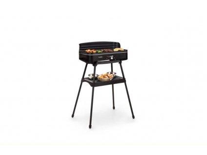 grill studio 1