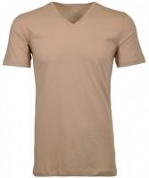 bavlnené tričko pánske ragman