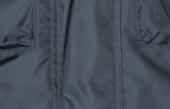 RainbowAirTec: lesklá, výstredná textília od Wellensteyn