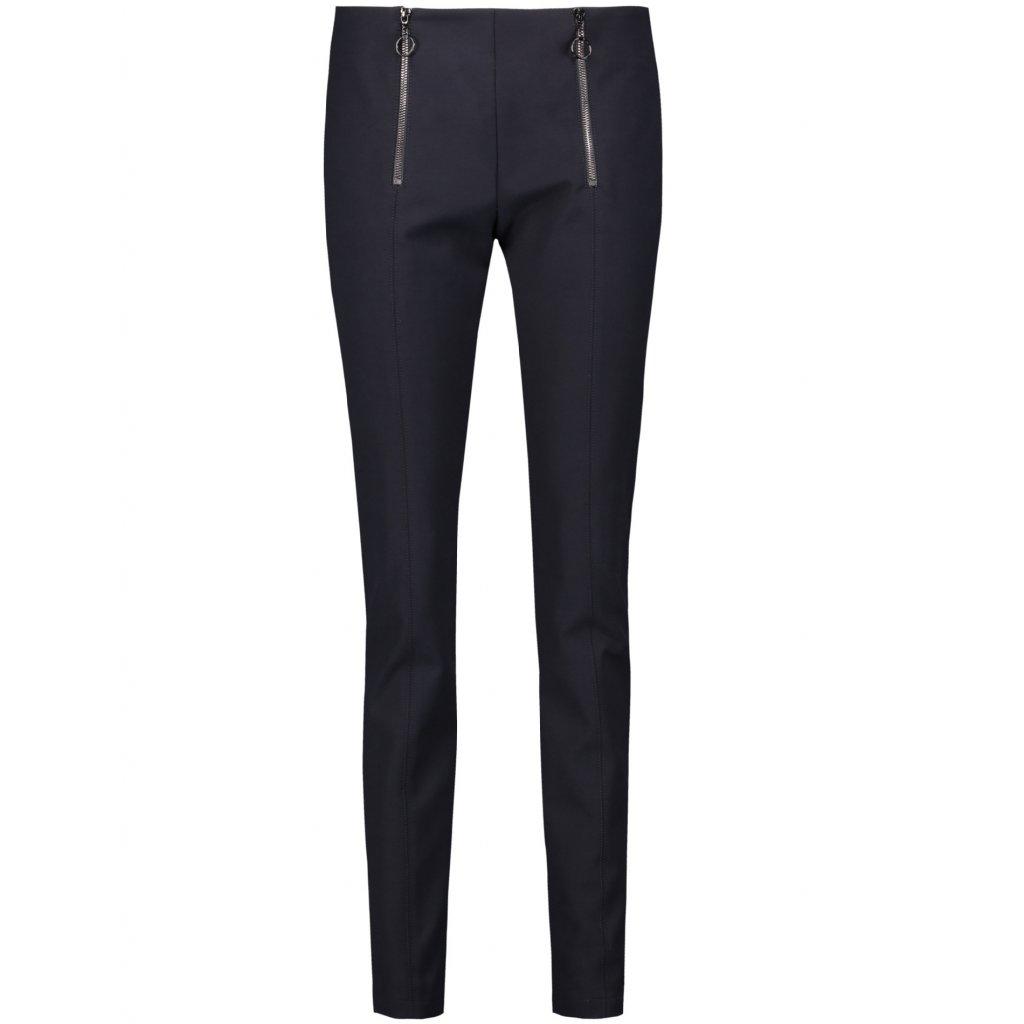 Dámske elegantné nohavice TAIFUN