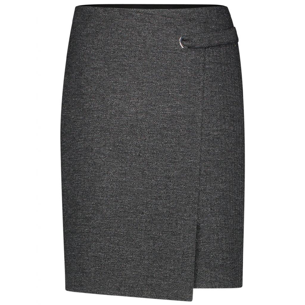 Dámska moderná sukňa GERRY WEBER