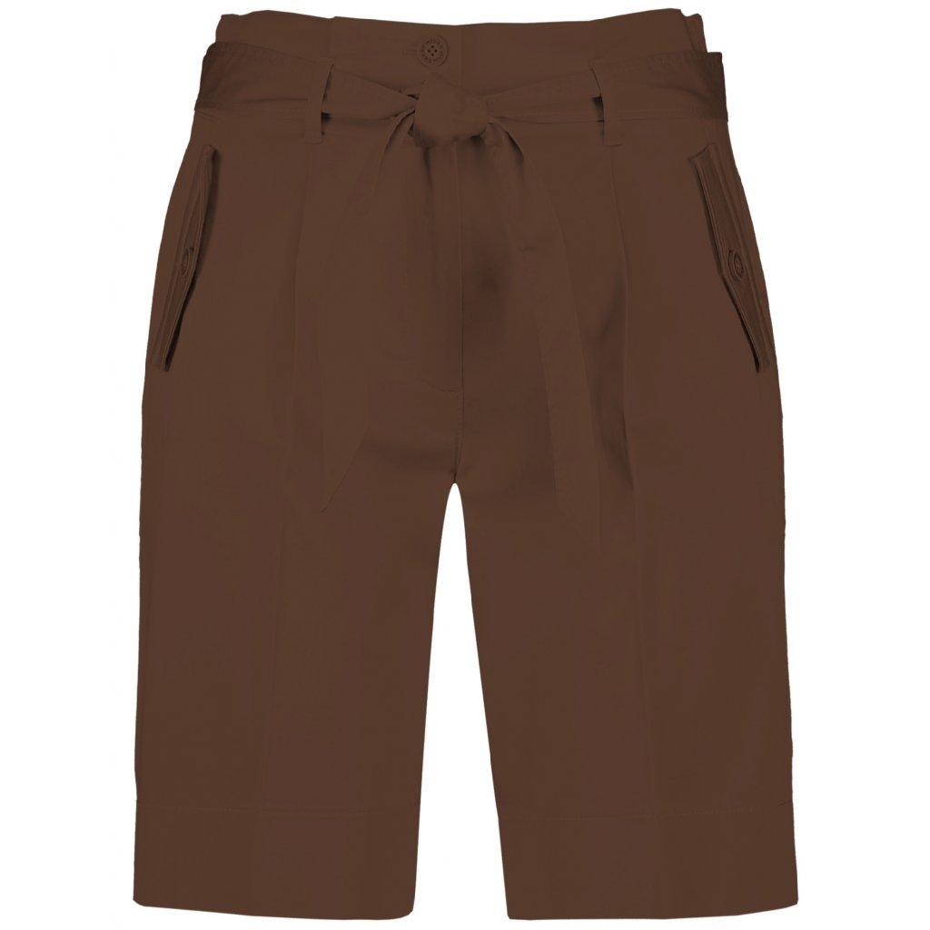Dámske krátke nohavice GERRY WEBER