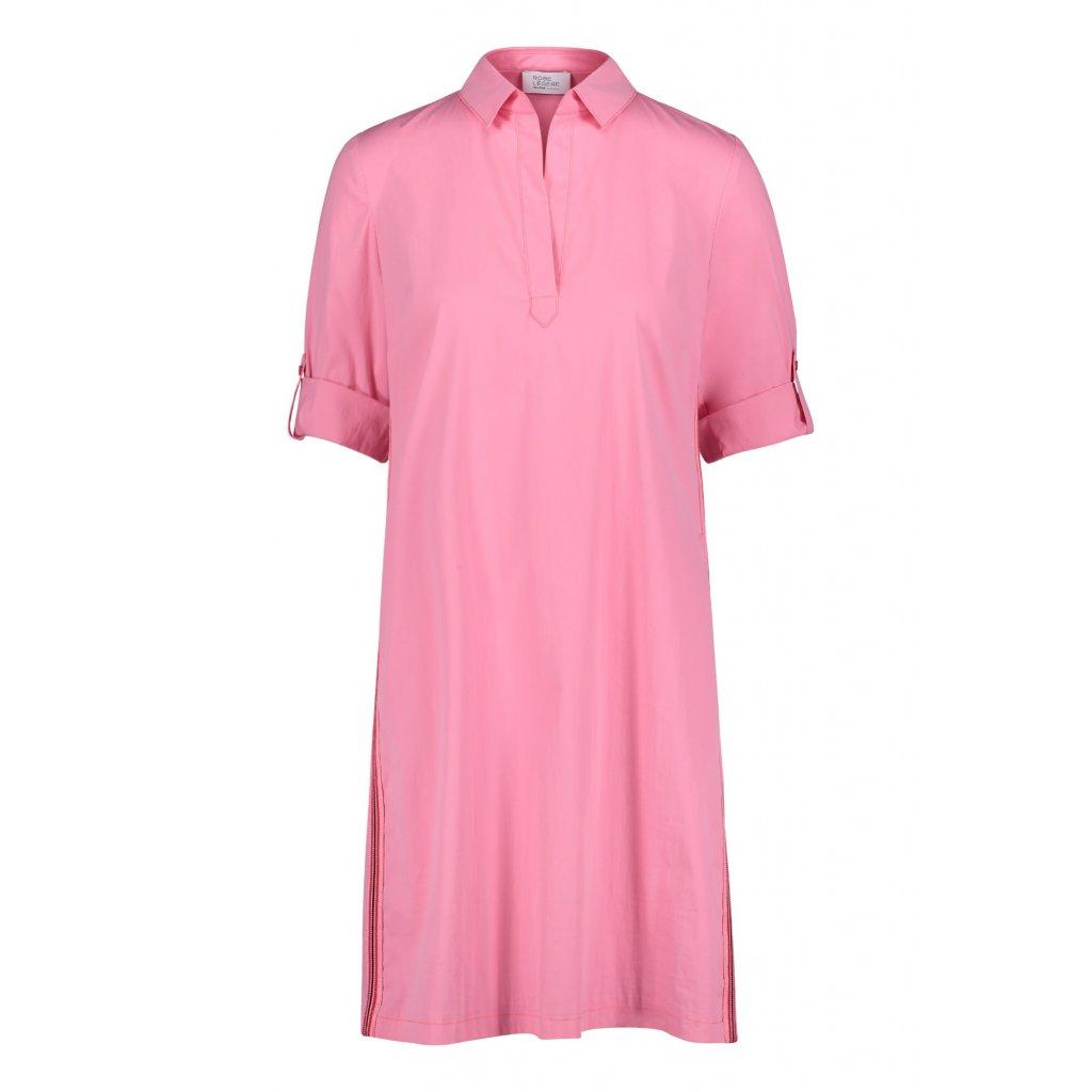 Dámske ľahké letné šaty ROBE LEGERE