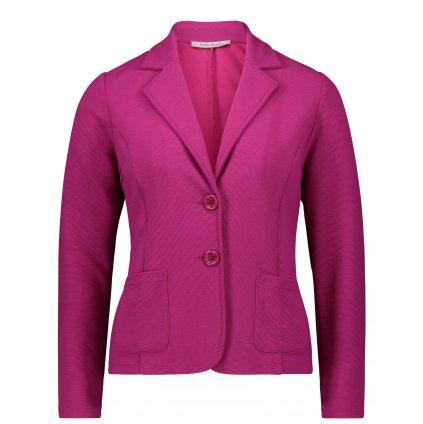 Kvalitné dámske značkové sako BETTY BARCLAY