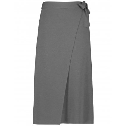 Dámska elegantná dlhá sukňa GERRY WEBER