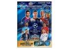Kartičky Match Attax Champions League 19/20
