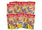 Kartičky Panini PREMIER LEAGUE Adrenalyn XL 19/20