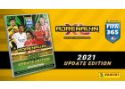 Kartičky Panini FIFA 365 Adrenalyn XL 2021 UPDATE Edition