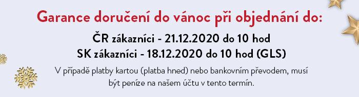 vanoce-2020_07