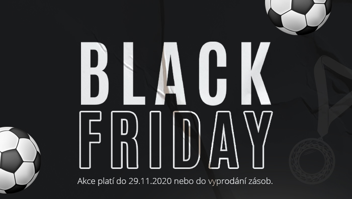 black-friday-2020_01