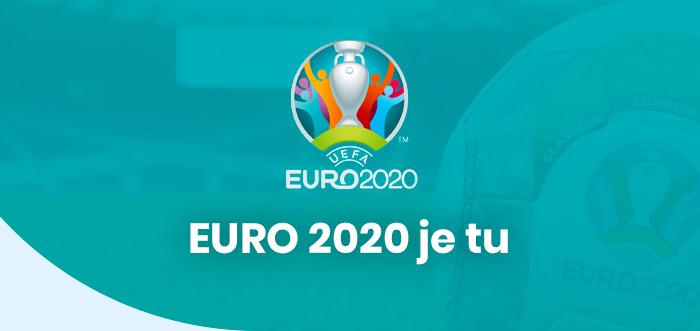 euro-01