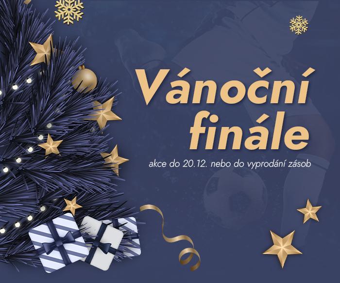 vanoce-2020_01