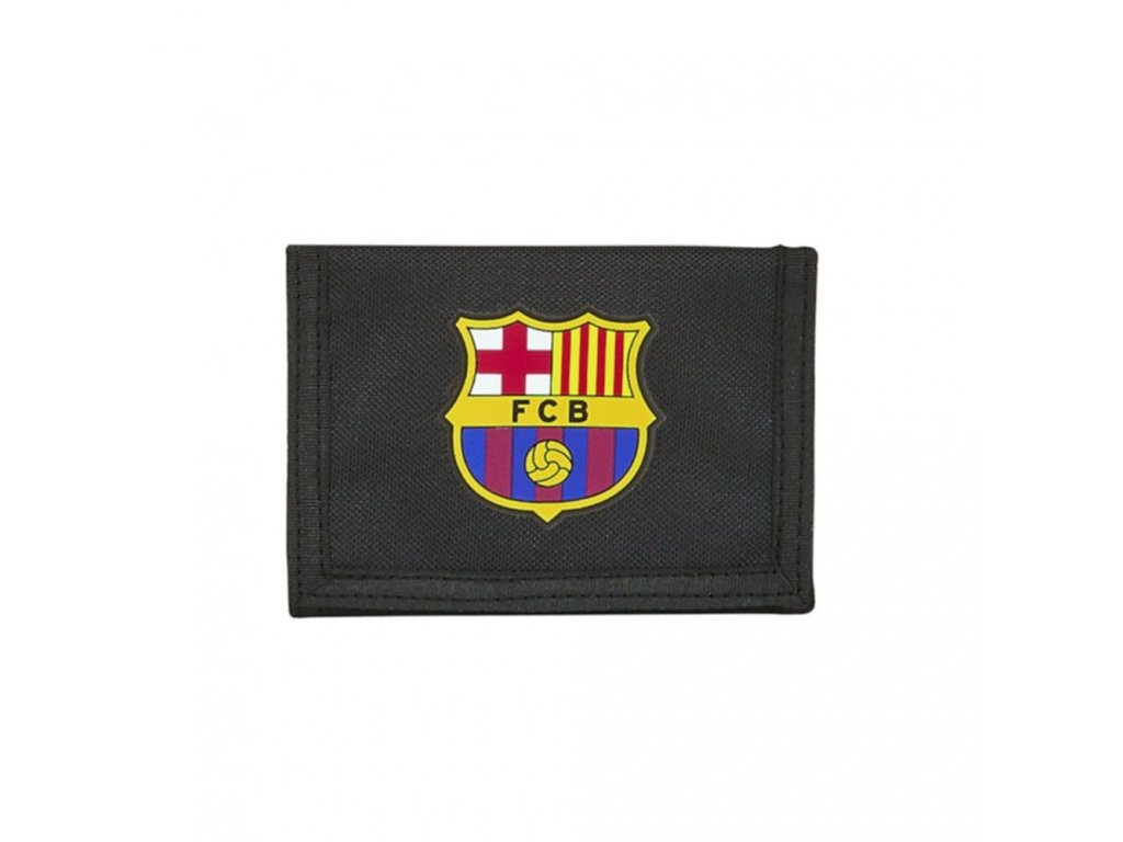 billetera f c barcelona layers 812027036 2 1