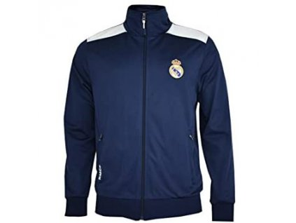 Bunda REAL MADRID No1 navy