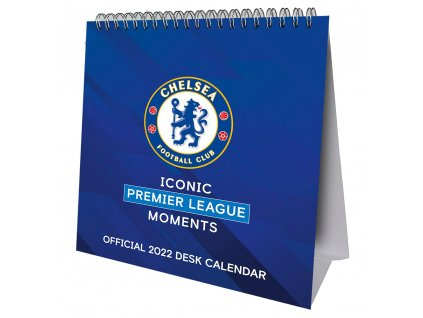 80322Chelsea2022EaselCover3D 2048x2048