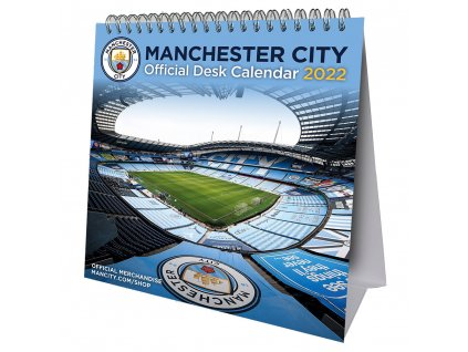 81222ManchesterCity2022EaselCover3D 2048x2048