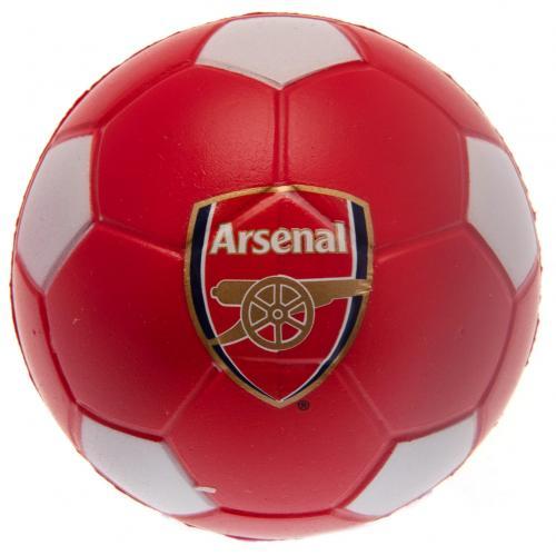 Stres míček ARSENAL FC