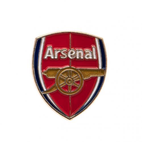 Fan-shop Odznak ARSENAL FC