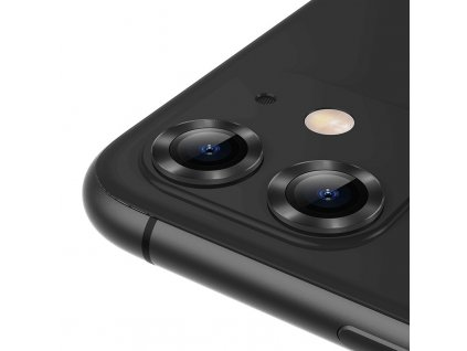 Baseus 0 4mm Rear Camera Ring For iPhone 11 Camera Lens Screen Protector for iPhone 11 (10)