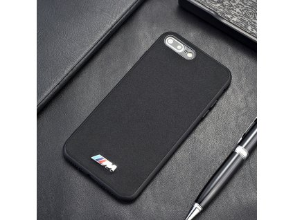 New Explosive Suede Soft Cover Case For iPhone 6 6S 7 8 plus X XR XS