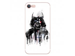 Darth Vader (Star Wars) kryt pro iPhone 7/8 Plus