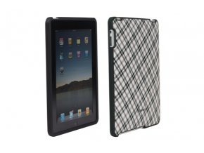 Speck Fitted kryt pro iPad 1