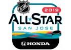 2019 NHL All-Star Game