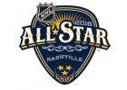 2016 NHL All-Star Game