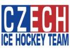 Czech Ice Hockey Team