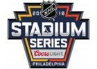 2019 NHL Stadium Series